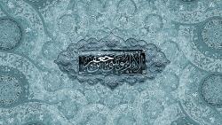 تصویر - امام موسی بن جعفر (ع)