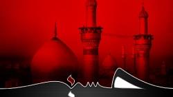hossain5
