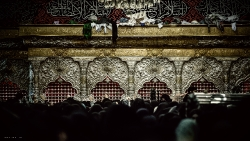 یا حسین  (ع)