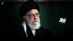seyed-khamenei